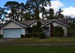 Foreclosed Home in Plant City 33563 SAVANNAH DR - Property ID: 4110615618