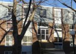 Foreclosed Home in Silver Spring 20906 BEL PRE RD - Property ID: 4110853437