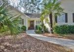 Foreclosed Home in Okatie 29909 OSPREY CIR - Property ID: 4110997537