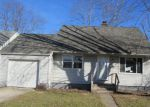 Foreclosed Home in Columbus 43224 DRESDEN ST - Property ID: 4111067160