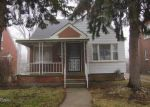 Foreclosed Home in Detroit 48228 WESTWOOD ST - Property ID: 4111233153