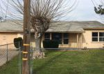 Foreclosed Home in Turlock 95380 CHESTNUT ST - Property ID: 4111420615