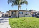 Foreclosed Home in Whittier 90605 MARYKNOLL AVE - Property ID: 4111425429