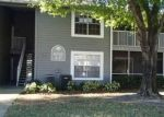 Foreclosed Home in Tampa 33617 LAKETREE LN - Property ID: 4112036400