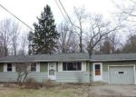 Foreclosed Home in Hubbard 44425 MCCLURE RD - Property ID: 4112345616