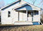 Foreclosed Home in Burton 48529 NORTON ST - Property ID: 4112431908