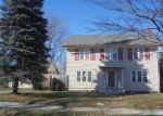 Foreclosed Home in Lansing 48915 BARTLETT ST - Property ID: 4112440659