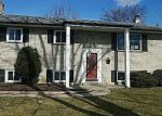 Foreclosed Home in Warren 48092 BUCKINGHAM DR - Property ID: 4112451604