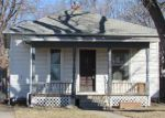 Foreclosed Home in Lincoln 68502 A ST - Property ID: 4112547972