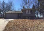 Foreclosed Home in Arlington 68002 ELKHORN DR - Property ID: 4112548400