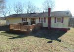 Foreclosed Home in Norwich 43767 N MOOSE EYE RD - Property ID: 4112664907