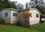 Foreclosed Home in Brownsville 97327 SHEEP HEAD RD - Property ID: 4112710893