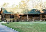 Foreclosed Home in Conroe 77385 CREEK VIEW LN - Property ID: 4113068267