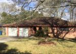 Foreclosed Home in Dickinson 77539 29TH ST - Property ID: 4113094551
