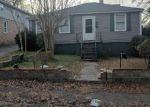 Foreclosed Home in Columbia 29204 MERCER ST - Property ID: 4113377932