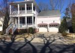 Foreclosed Home in Charlotte 28277 GINHOUSE LN - Property ID: 4113613102