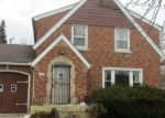 Foreclosed Home in Highland Park 48203 W GRIXDALE - Property ID: 4113944211