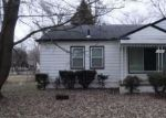 Foreclosed Home in Redford 48240 POINCIANA - Property ID: 4113946409