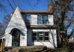 Foreclosed Home in Grand Rapids 49507 ARDMORE ST SE - Property ID: 4113959556
