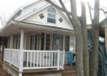 Foreclosed Home in Mackinaw 61755 W THIRD ST - Property ID: 4114077806