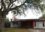 Foreclosed Home in Seminole 33777 93RD AVE - Property ID: 4114129933