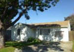 Foreclosed Home in Vallejo 94589 HERMOSA AVE - Property ID: 4114206114