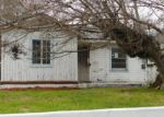 Foreclosed Home in Sylmar 91342 AZTEC ST - Property ID: 4114228463