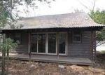 Foreclosed Home in Norwalk 06851 EAST AVE - Property ID: 4114899883