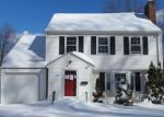 Foreclosed Home in Hartford 06114 HUBBARD RD - Property ID: 4114938420