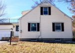 Foreclosed Home in Hartford 06114 BECKET ST - Property ID: 4114967319