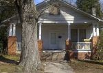 Foreclosed Home in Chester 29706 OAKLAND AVE - Property ID: 4115056682