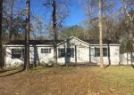 Foreclosed Home in Dayton 77535 COUNTY ROAD 4267 - Property ID: 4115249376
