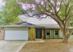 Foreclosed Home in Winter Park 32792 JONQUIL LN - Property ID: 4115388660