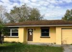 Foreclosed Home in Orlando 32822 CERES DR - Property ID: 4115441210