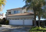 Foreclosed Home in Chula Vista 91915 GREEN RIVER DR - Property ID: 4115547199