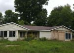 Foreclosed Home in Mesick 49668 N HODENPYLE DAM RD - Property ID: 4116346958