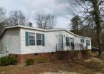 Foreclosed Home in Indian Trail 28079 YOUNTS RD - Property ID: 4116682881