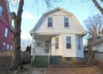 Foreclosed Home in Baltimore 21229 CONNECTICUT AVE - Property ID: 4116838345