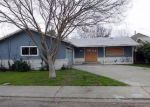 Foreclosed Home in Modesto 95350 RESEDA LN - Property ID: 4117024945