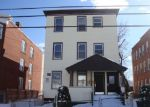 Foreclosed Home in Hartford 06114 WHITMORE ST - Property ID: 4117062597