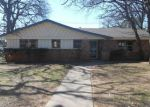Foreclosed Home in Hurst 76054 BROOKVIEW DR - Property ID: 4117232530