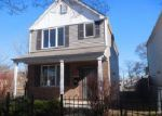 Foreclosed Home in Chicago 60623 S HARDING AVE - Property ID: 4117277193