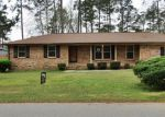 Foreclosed Home in Columbia 29210 WADE ST - Property ID: 4117298219