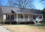 Foreclosed Home in Charlotte 28269 BURCH SHIRE RD - Property ID: 4117302159