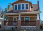 Foreclosed Home in Salina 67401 N 11TH ST - Property ID: 4117408596