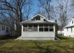 Foreclosed Home in Kalamazoo 49006 N DARTMOUTH ST - Property ID: 4117598676