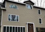 Foreclosed Home in Oxford 06478 PUNKUP RD - Property ID: 4117846121