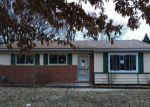 Foreclosed Home in Livonia 48154 BRENTWOOD ST - Property ID: 4118000290