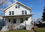 Foreclosed Home in Columbus 43207 E MARKISON AVE - Property ID: 4118020892