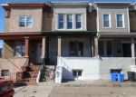 Foreclosed Home in Philadelphia 19134 MEMPHIS ST - Property ID: 4118121173